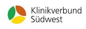 Homepage_Onkologie_Dr_Henne_Partner_Kreisklinik_Nagold_Logo
