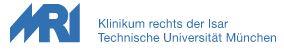 Homepage_Onkologie_Dr_Henne_Partner_Technische_Universitaet_Muenchen_rechts_der_Isar_Logo