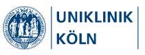 Homepage_Onkologie_Dr_Henne_Partner_Uniklinik_Koeln_Logo