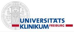 Homepage_Onkologie_Dr_Henne_Partner_Universitaetsklinikum_Freiburg_Logo