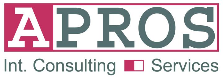 APROS_Logo_10cm_72dpi