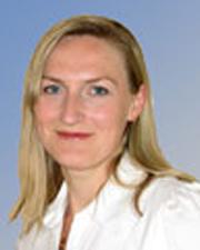 Homepage_Onkologie_Dr_Henne_Team_Anna_Rupp_02