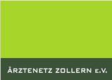 Homepage_Onkologie_Dr_Henne_Partner_Aerztenetzwerk_Zollernalb_Logo_neu