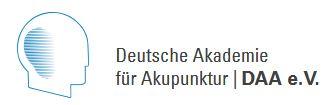 Homepage_Onkologie_Dr_Henne_Partner_Deutsche_Akademie_fuer_Akupunktur